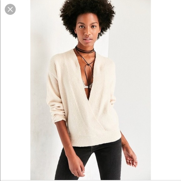 Urban Outfitters Sweaters Womens Sweater Poshmark